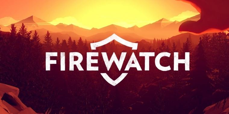 """Campo Santo, die Entwickler von Firewatch, wurden von Valve übernommen. Dort arbeiten sie zunächst weiter an ihrem aktuellen Projekt """"In The Valley of Gods""""."""