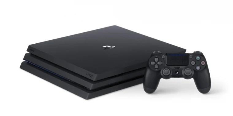 <strong>Playstation 4:</strong> 73,6 Millionen verkaufte Einheiten und 2 Millionen verkaufte PS VRs weltweit