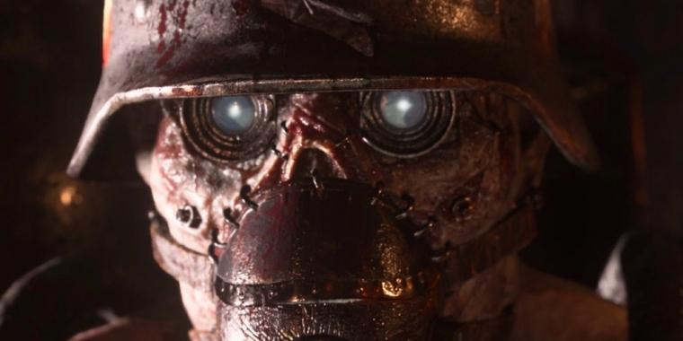 Call of Duty: Black Ops 4: PC-Version soll genügend Ressourcen erhalten
