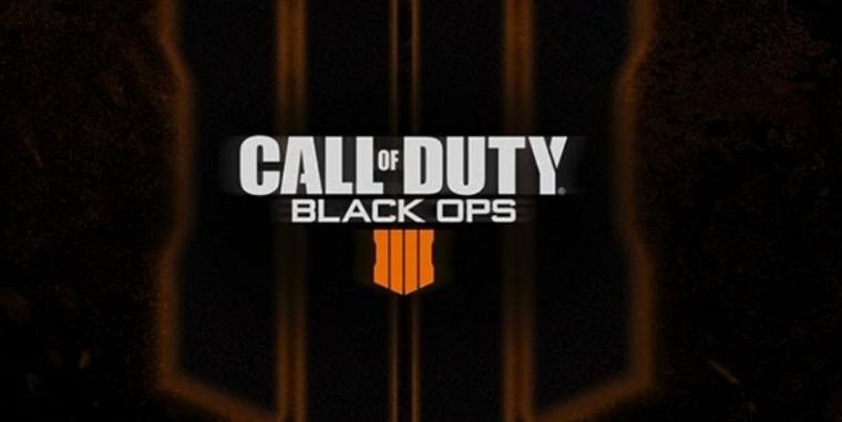 Das Reveal-Event von Call of Duty: Black Ops 4 findet am 17. Mai 2018 um 19:00 Uhr statt.