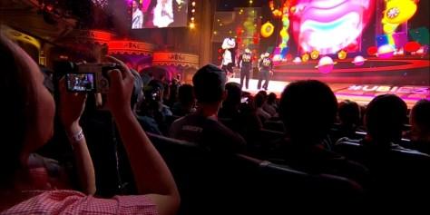 <strong>E3 2018 Livestream: Square Enix Pressekonferenz hier sehen</strong>