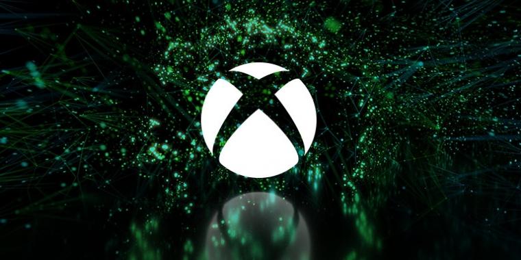 <strong>E3 2018 Livestream: Microsoft Pressekonferenz hier sehen</strong>