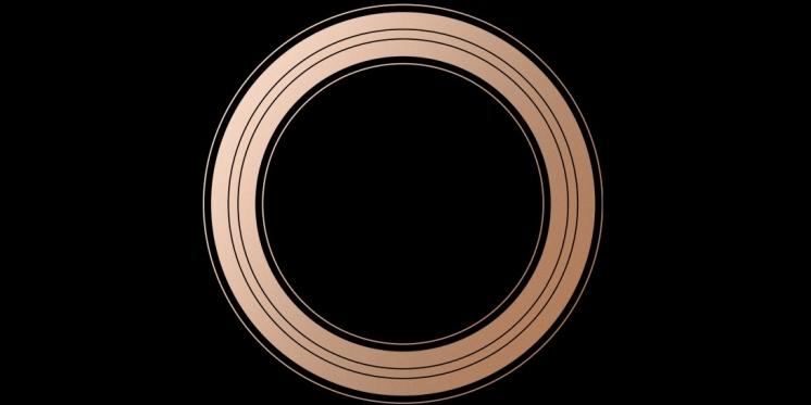 Apple: iPhone Xr, Xs & Xs Max ab 749 US-Dollar angekündigt (1)