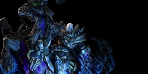 Warcraft 3: Reforged: Startschuss fällt (1)