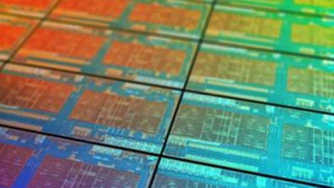 AMD Ryzen 2 Pinnacle Ridge