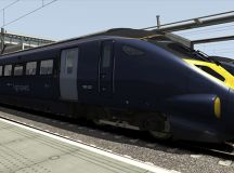 Train Simulator 2013 gets high-speed link | PCGamesN