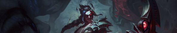 kayn lolpatch - League of Legends Patch eight.1: Welcome to the new season!