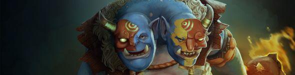 Ogre Magi balance changes