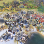 Civilization 6 Rise And Fall Review Pcgamesn