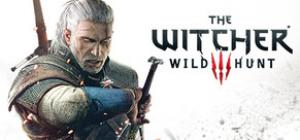 The Witcher 3: Wild Hunt tile