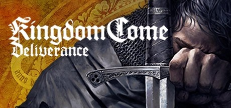 Kingdom Come: Deliverance tile