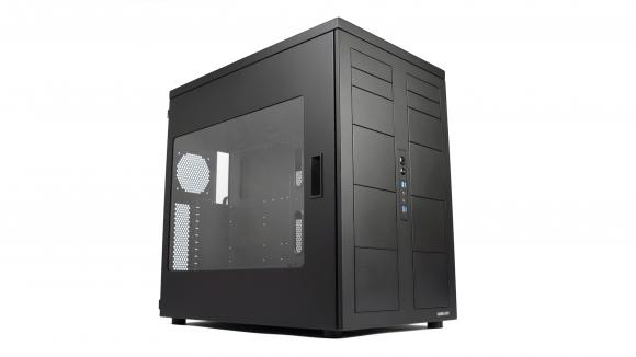 CaseLabs Magnum PC case