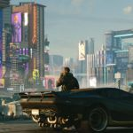 new fortnite map Cyberpunk's original creator says a 2077 tabletop game is ...