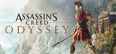 Tuile Assassin's Creed Odyssey