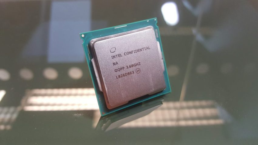 Image result for core i9