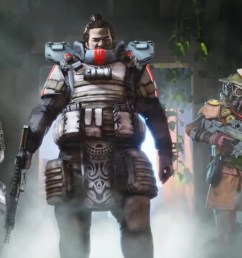 apex legends ranked the best legends to make you a champion [ 1920 x 1080 Pixel ]