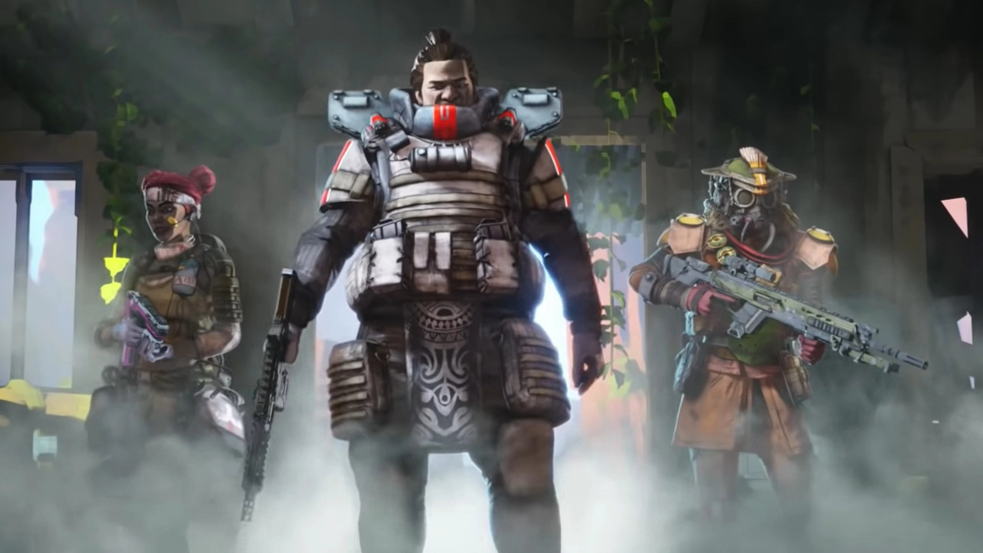 hight resolution of apex legends ranked the best legends to make you a champion