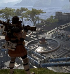 titanfall battle royale apex legends is free and out right now [ 1920 x 1080 Pixel ]