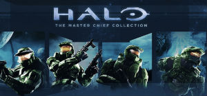 Halo: The Master Chief Collection tile
