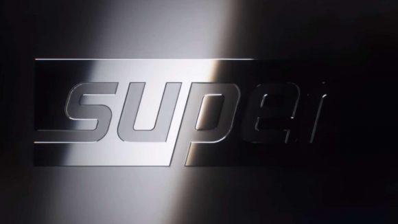 Nvidia GeForce Something Super