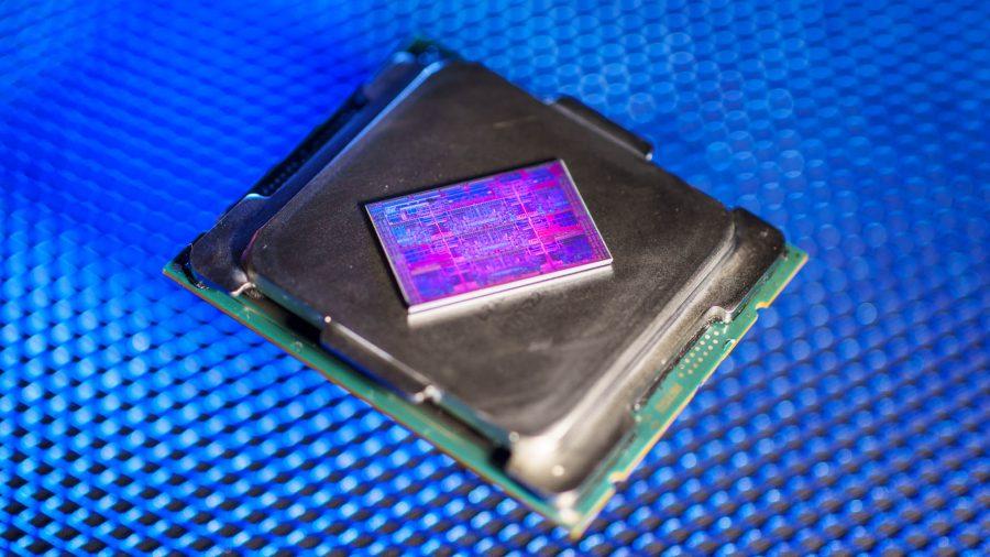 97+ Intel Wikipedia  Intel Is Finally Shipping Ice Lake In Volume