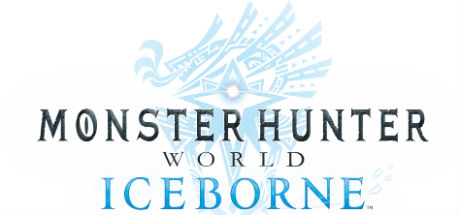 Monster Hunter: World tile