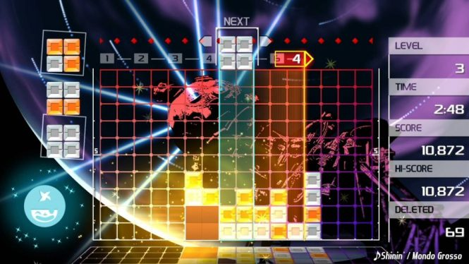 best-rhythm-games-lumines-remastered