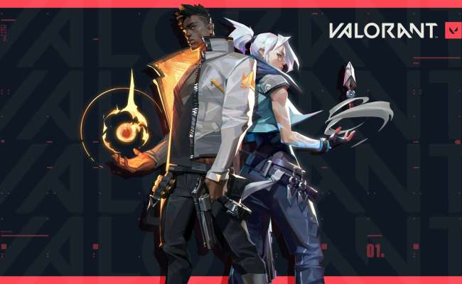 Valorant System Requirements The Minimum And Recommended
