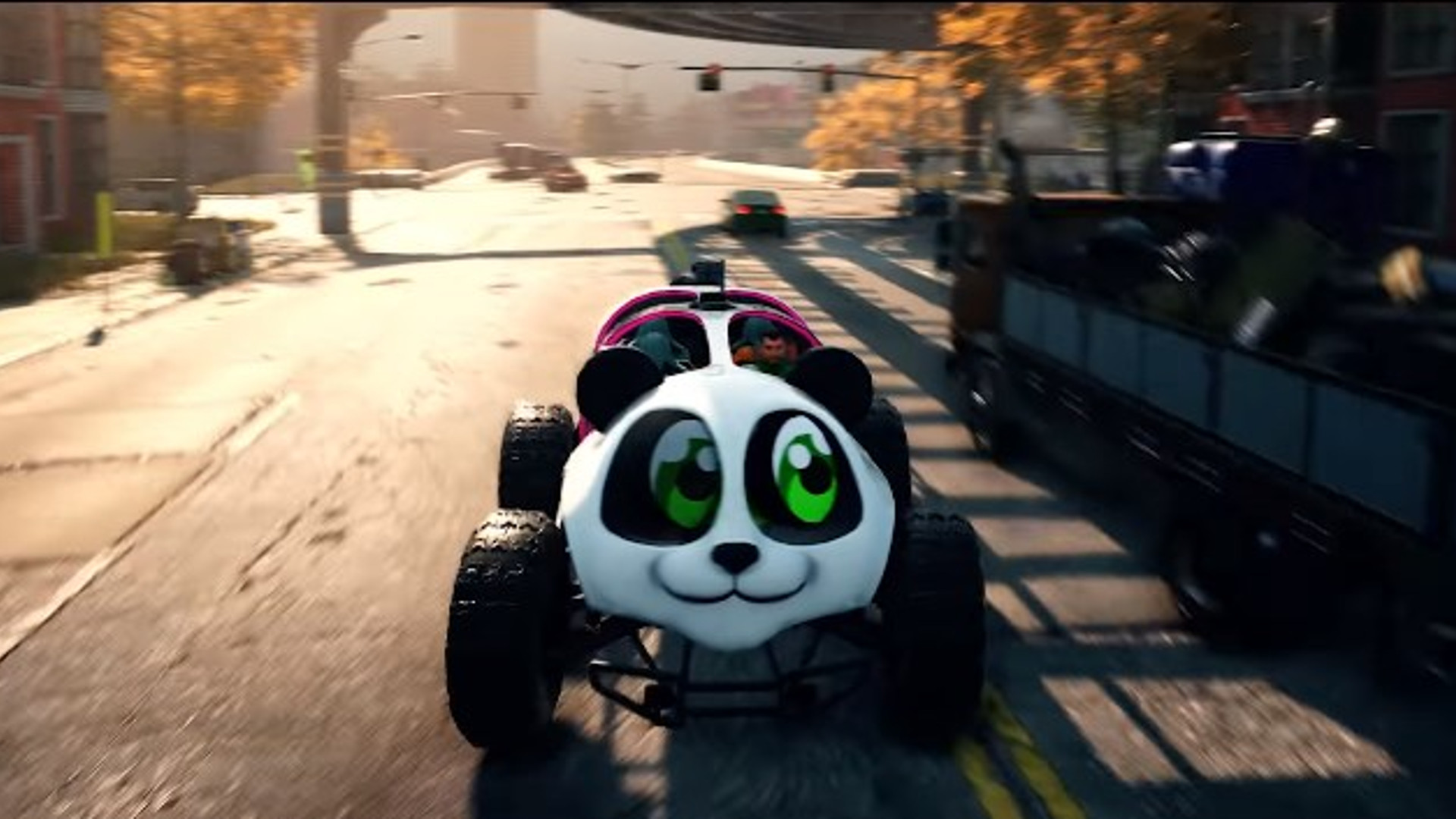 Saints Row 3: Allegro steam coming this month