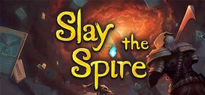 Slay the Spire tile