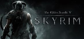 The Elder Scrolls V: Skyrim tile