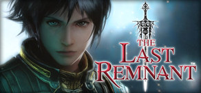 The Last Remnant tile