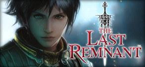 The Last Remnant tile