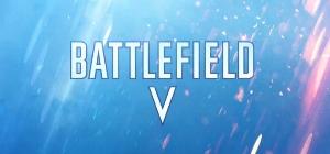 Battlefield V tile