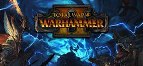 Total War: Warhammer II tile