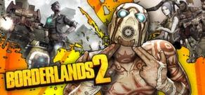 Borderlands 2 tile