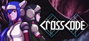 CrossCode tile