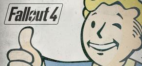 Fallout 4-Fliese