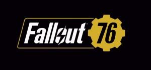 Fallout 76 tile