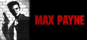 Max Payne tile
