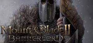 Mount & Blade II: Bannerlord tile