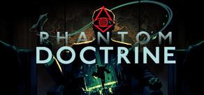 Phantom Doctrine tile