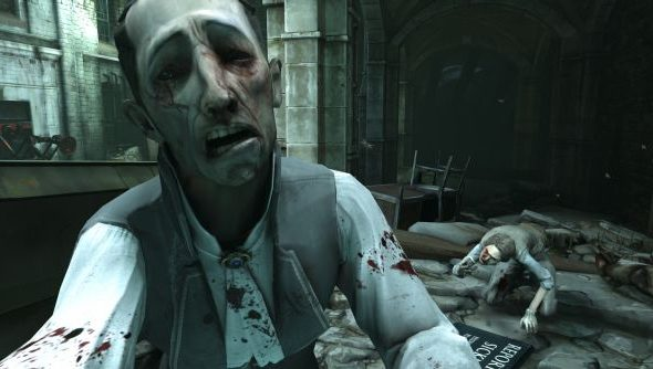 dishonored pc improvement guide