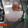 The Best Pc Games Of 2016 Pcgamesn