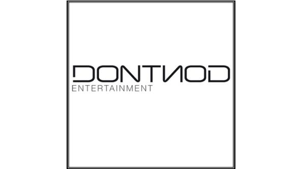 """The next Dontnod game will be a brand new """"investigation"""