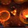 Path Of Exile Sacrifice Of The Vaal Trailer Shows Gore