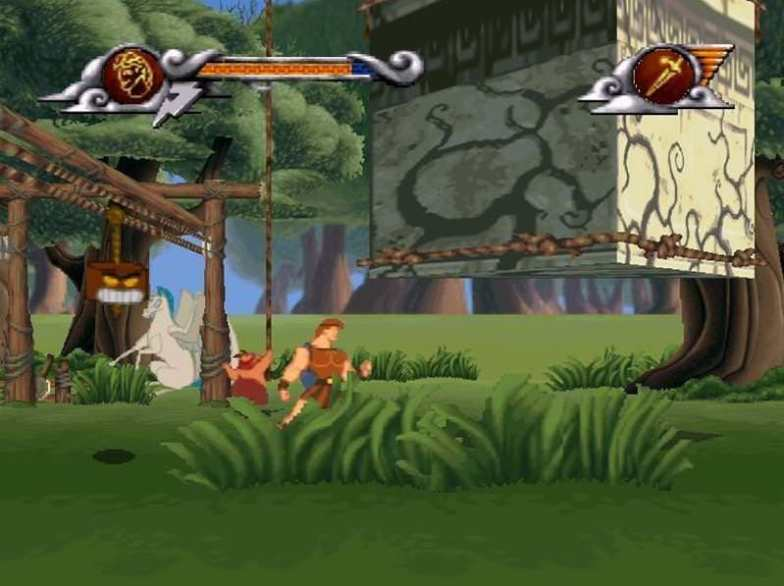 games free download for pc full version within 20 mb