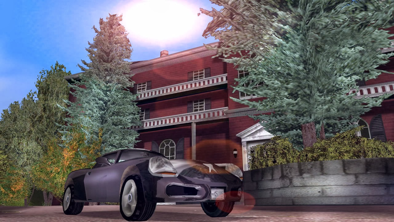 GTA IV PC Game Download Free