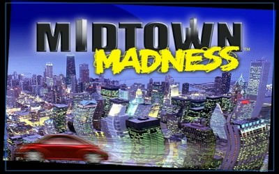 download midtown madness 1 full version free