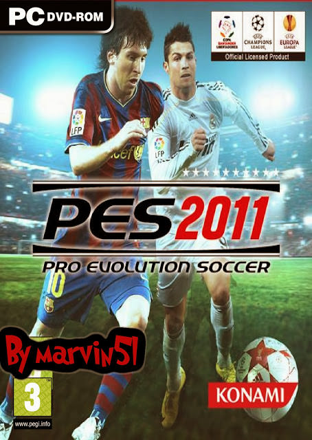 download pes 2013 pc full version reloaded